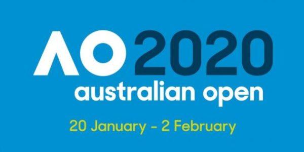 Фонбет ставки Australian Open