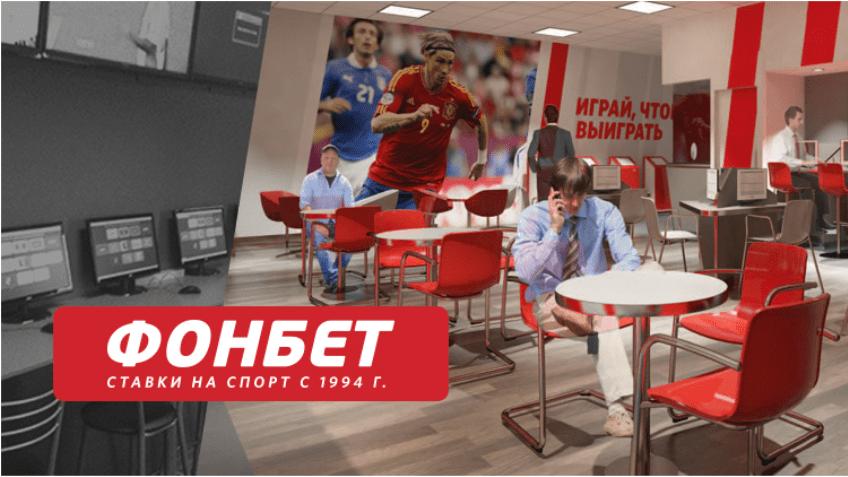 Владислав лазарев каппер отзывы критиков